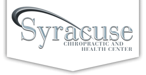 Chiropractic Syracuse UT Syracuse Chiropractic & Health Center